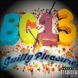 Brokencyde - Guilty Pleasure