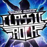 Punk Goes... - Punk Goes Classic Rock