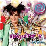 Chiquititas - Chiquititas - 24 Horas (2006)