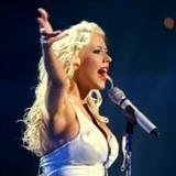 Christina Aguilera - The Best Lives