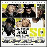 Lil Wayne - SQ5 (Collectors Edition)