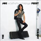 Joe Perry - Ive Got The Rockn Rolls Again (TK)