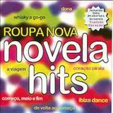 Dona - Novelas Hits