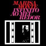 Marisa Monte - Infinito Ao Meu Redor
