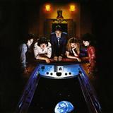 Paul McCartney - Back to the Egg (R. Silva)