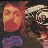 Paul McCartney - Red Rose Speedway (F. Lopes)