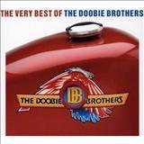 Doobie Brothers - THE VERY BEST OF