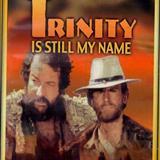 Bang-Bang à Italiana - Trinity Ainda É Meu Nome