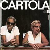 Cartola - Cartola II