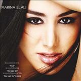 Marina Elali - Marina Elali