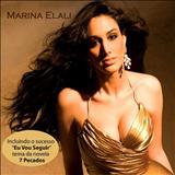 Marina Elali - De Corpo e Alma Outra Vez