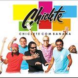DE VERO 2009 BAIXAR COM BANANA CD CHICLETE FESTIVAL