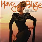 Mary J. Blige -  My Life II... The Journey Continues (Act 1) (Deluxe Edition)