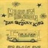 Marilyn Manson - Big Black Bus