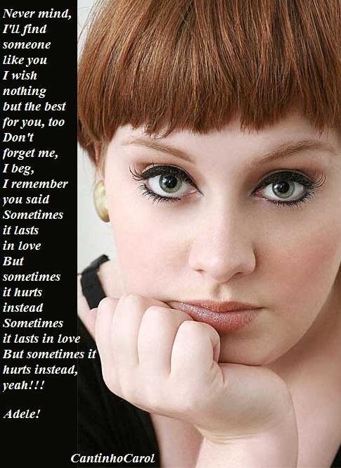 Adele857100
