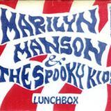 Marilyn Manson - Lunchbox (1991)