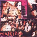 Marilyn Manson - Demos in My Lunchbox