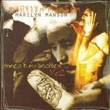 Marilyn Manson - Demos in My Lunchbox Vol. 2