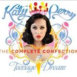 Peacock - Teenage Dream: The Complete Confection