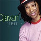 Djavan - Perfil