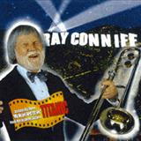 Ray Conniff - I Love Movies - JRP - 094