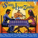 O Som do Barzinho - Renato Vargas - O Som do Barzinho Vol. 7