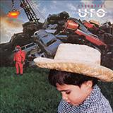 UFO - The Essential UFO (TK)
