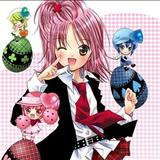 Animes - Shugo Chara