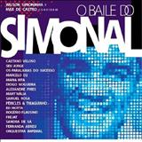 Wilson Simonal - O Baile do Simonal