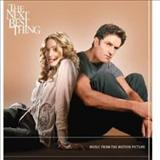 American Pie - Madonna - The Next Best Thing