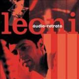 Leoni - Audio Retrato