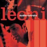 Leoni - Audio Retrato