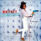 Whitney Houston - The Greatest Hits Disc 2