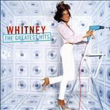 Whitney Houston - The Greatest Hits Disc 1