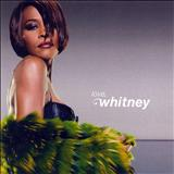 I Have Nothing - Love, Whitney