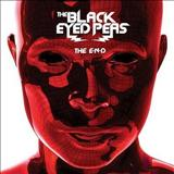 Black Eyed Peas - The E.N.D. [ Bonus Tracks ]