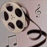 Filmes - Temas de filmes