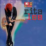 Rita Lee - MTV Ao Vivo