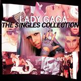 Bad Romance - The Singles Collection