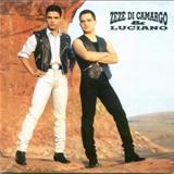 Zezé Di Camargo e Luciano - 1995