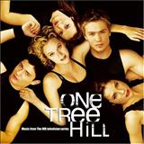 Filmes - One Tree Hill