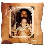 Damian Marley - Mr. Marley