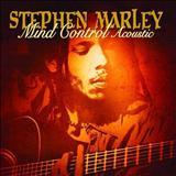Stephen Marley - Mind Control Acoustic