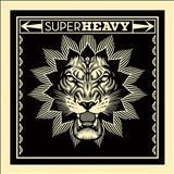 Damian Marley - SuperHeavy