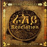 Stephen Marley - Revelation Pt. 1 The Root Of Life