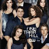 Filmes - Lances da Vida one tree hill volume5