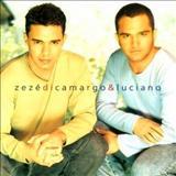 Zezé Di Camargo e Luciano - 2000