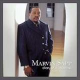 Marvin Sapp - Diary Of a Psalmist