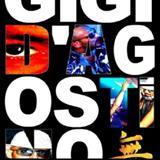 Gigi DAgostino - Casa Dag Mix – Vol.1 (Não oficial)