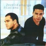 Zezé Di Camargo e Luciano - 2001